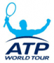ATP-World-Tour-Logo-250.png
