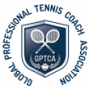 Global Tennis Coach Logo