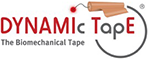 Dynamic Tape Original